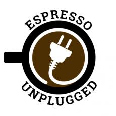 Unplugged Coffee Tips - Coffee Hints, Tips, Advice & Hacks